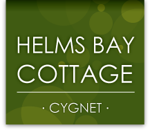 Helms Bay Cottage Cygnet